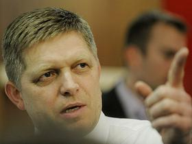 Robert Fico