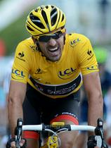 Fabian Cancellara