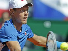 Toma Berdych
