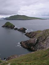 Dunmore Head (Dingle)