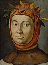 Francesco Petrarca