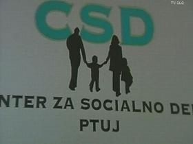 CSD Ptuj