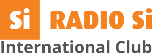 Radio Si International Club