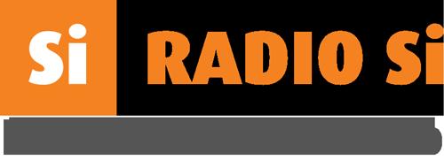 Radio Si International Club