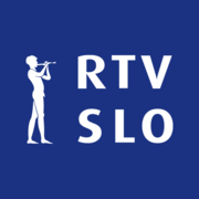 www.rtvslo.si