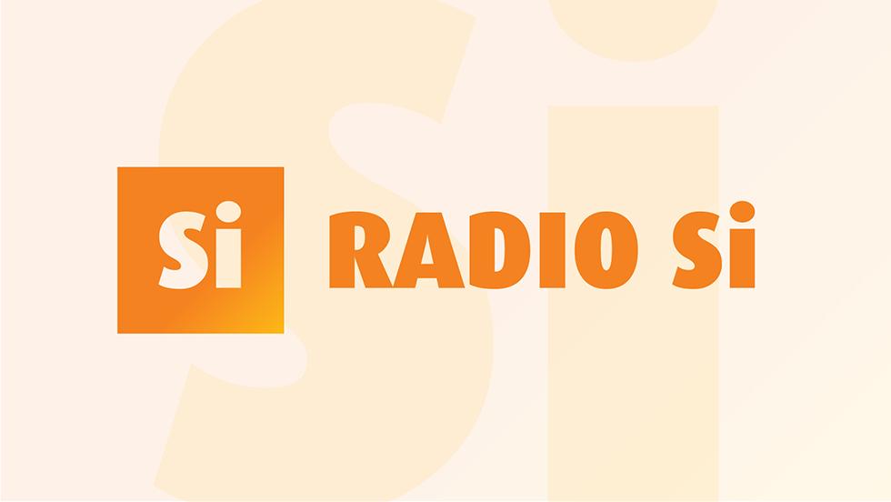 Radio Si - RTVSLO.si