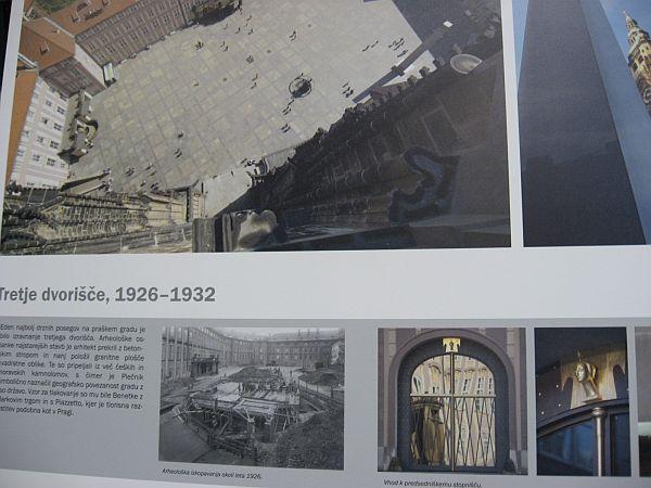 Jože Plečnik (1872-1957) - Arhitekt v Ljubljani, Pragi in na Dunaju