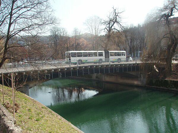 Šempetrski most