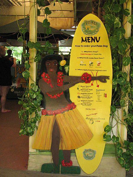 Jedilnik restavracije v etno slogu