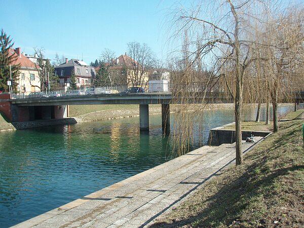 Prulski most