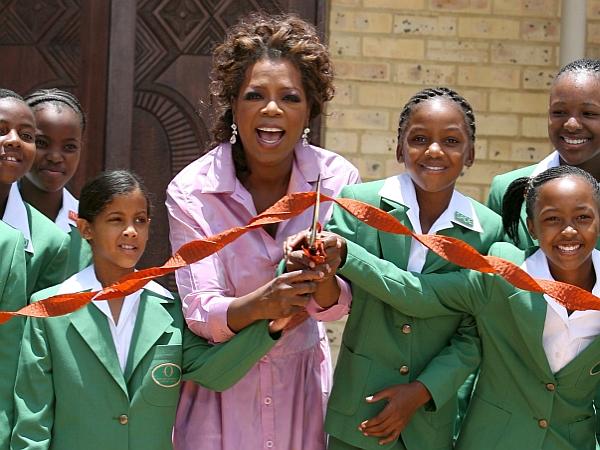 usc college essay prompts Oprah Winfrey Essay Contest – 894062